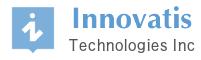 Innovatis Technologies Inc.